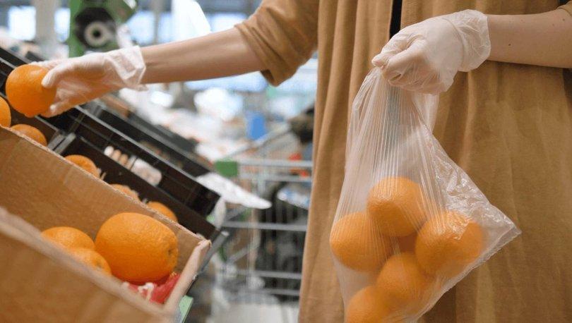 Marketler kaça kadar açık? BİM A101 ŞOK Migros 1-2-3 Mayıs çalışma saatleri