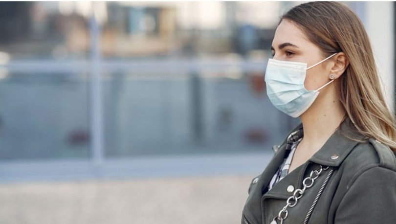 Devlet Malzeme Ofisi maske başvurusu! İş yerleri ücretsiz maskeler nasıl alınır?