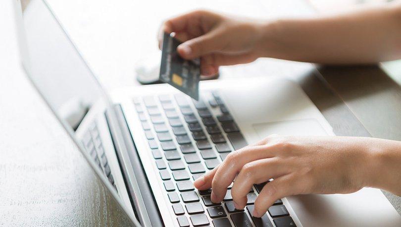 Türkiye'de e-ticaret pazarı bir yılda yüzde 39 büyüdü - Haberler