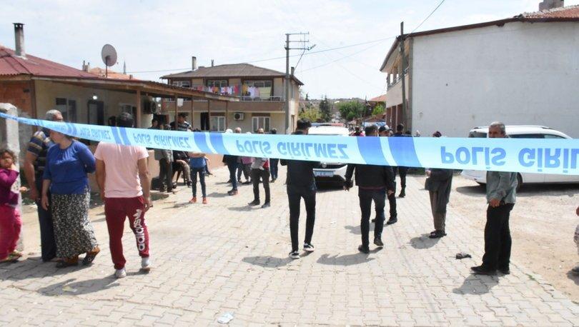 Son dakika haberler... Edirne'de av tüfeğiyle vurulan 5 kişi yaralandı