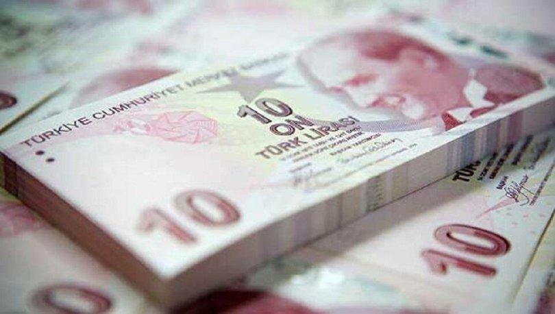 Yeni 10 TL nasıl olacak? Yeni 10 TL banknotlar ne zaman çıkacak?