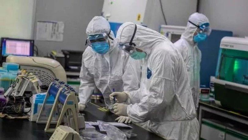 Azerbaycan'da koronavirüs ölümleri artıyor