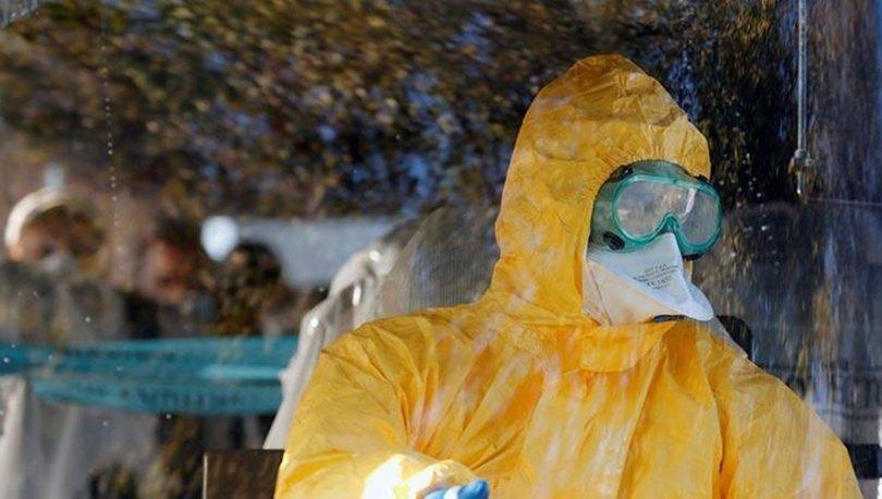 KKTC'de koronavirüs önlemleri gevşetiliyor