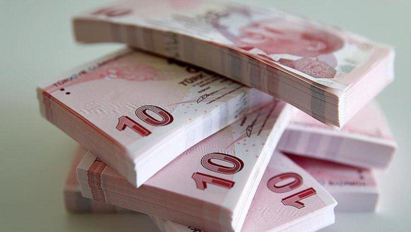 4. tertip yeni 10 TL'lik banknotlar tedavüle girecek - Haberler