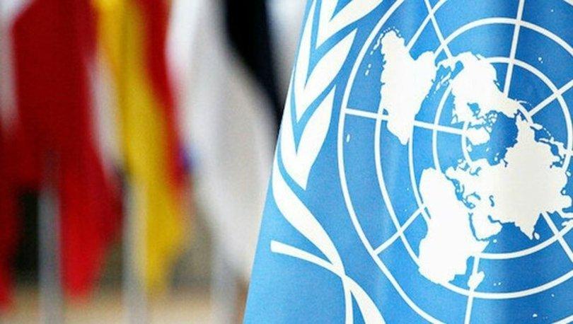 Avrupa Birliği ve Birleşmiş Milletler'den Afrin'de gerçekleşen terör saldırısına tepki! - Haberler