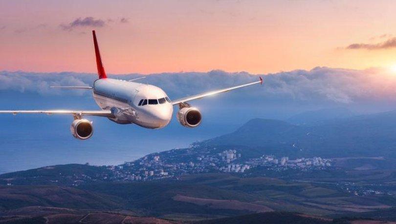 Uçuşlar ne zaman başlayacak? Yurtiçi ve yurtdışı uçuşların başlangıç tarihi belli oldu!