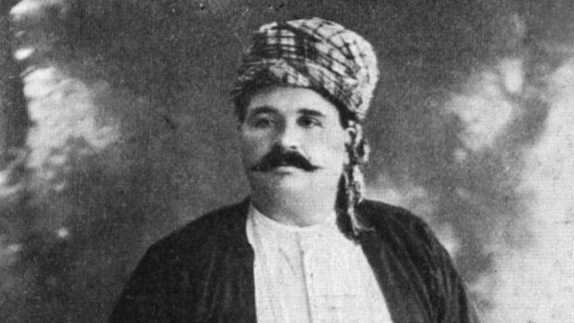 Ahlaksız teklif aldığı ABD'den dönerken ölen Koca Yusuf dünyanın uçan çelik kahramanı oldu! - Haberler