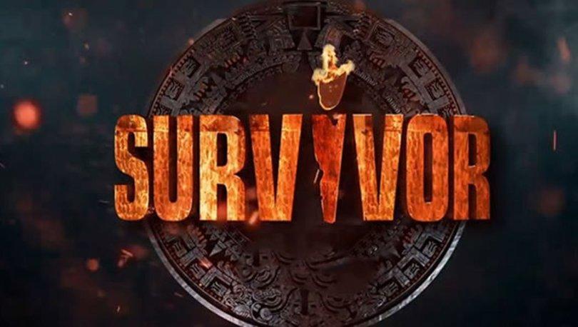 Survivor SMS sıralaması! Dün akşam kim elendi? Gizem... 28 Nisan 2020 Survivor son bölüm