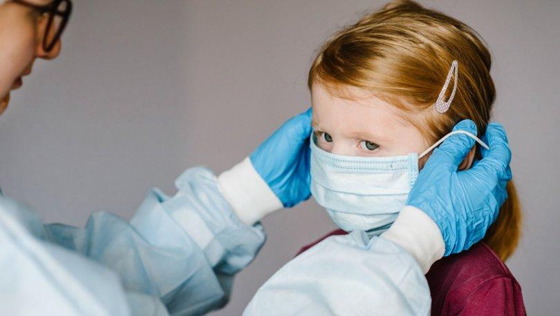 Pandemi süresince çocuklar aşı olmalı mı?