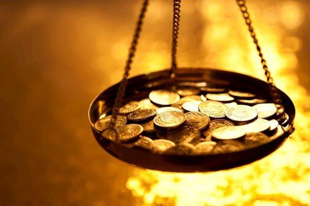 Altın fiyatları SON DAKİKA! Bugün çeyrek altın, gram altın fiyatları anlık ne kadar? 30 Nisan