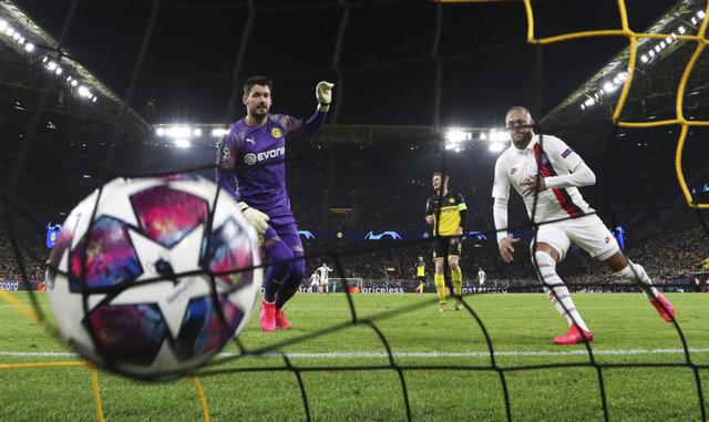 """Mehmet Demirkol futbol gündemini yorumladı - """"Lens kusura bakmasın"""""""