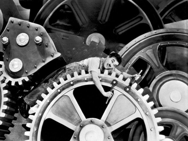 Emekçileri anlatan 10 sinema klasiği