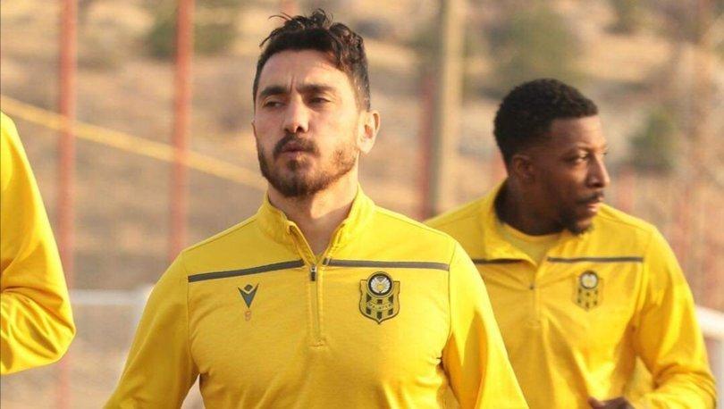 Murat Yıldırım: