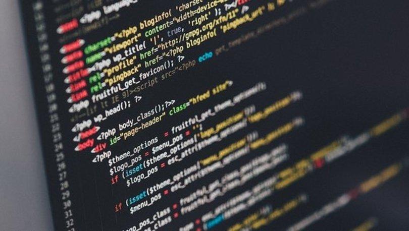 Bir milyon yazılımcı başvurusu! 1 milyon yazılımcı başvurusu nasıl yapılır?