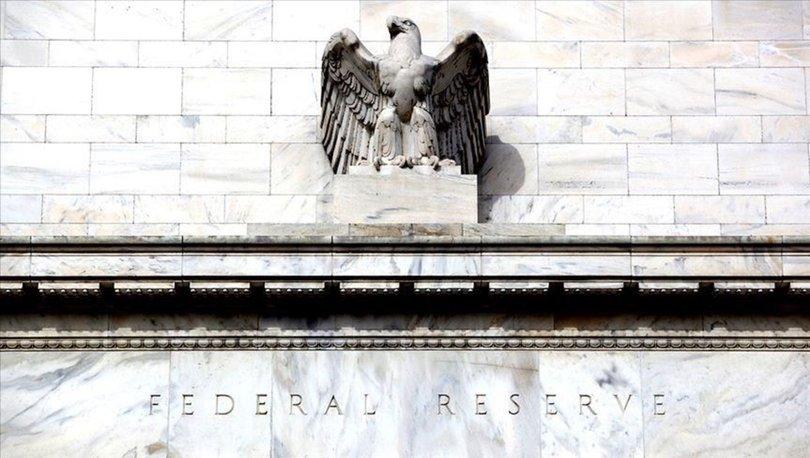 Fed'in kozları sınır tanımayacak