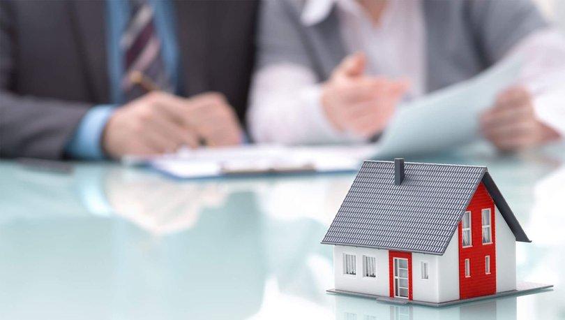 Kira yardımı başvurusu 2020! e devlet kira yardımı başvurusu nasıl yapılır?