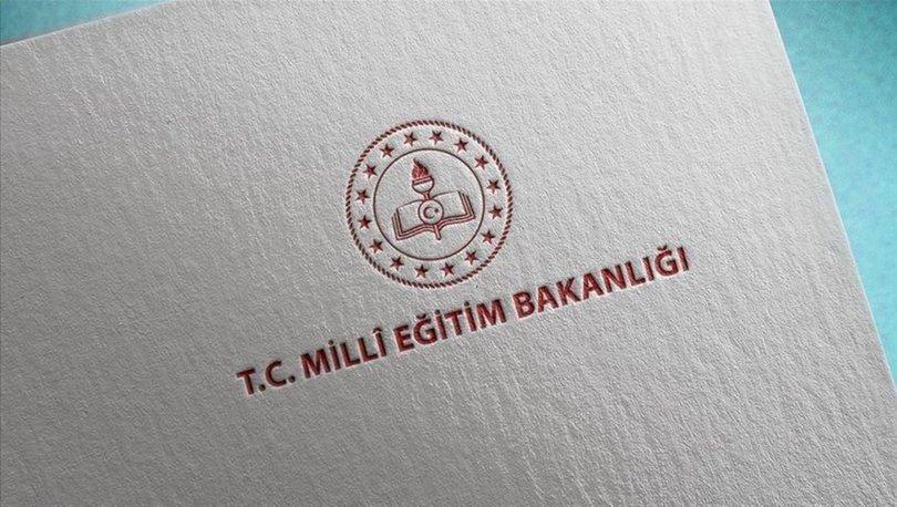 Türkiye'deki uzaktan eğitim yabancı eğitimcilere anlatıldı
