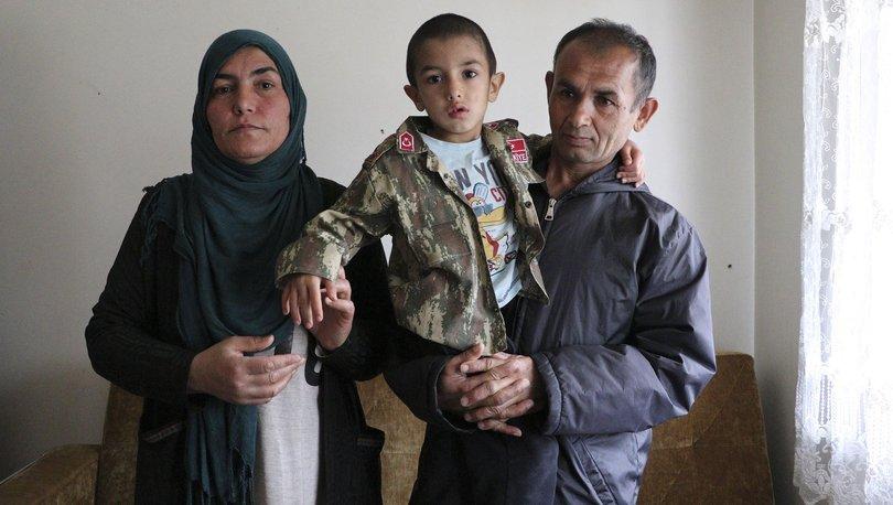 Son dakika haberler... Afgan ailenin Avrupa hayali drama dönüştü!