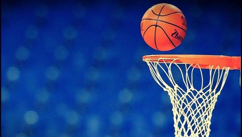 Türkiye Basketbol Federasyonu, liglerin durumunu bir süre daha değerlendirecek