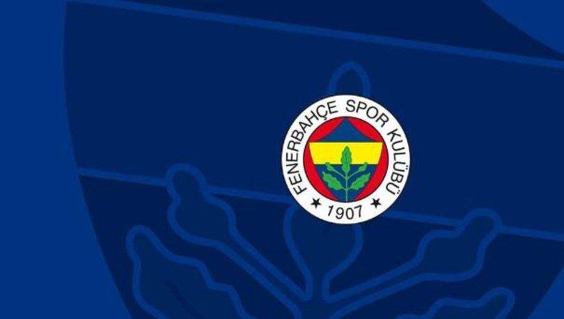 Fenerbahçe'de yıllık olağan genel kurul toplantısı ertelendi