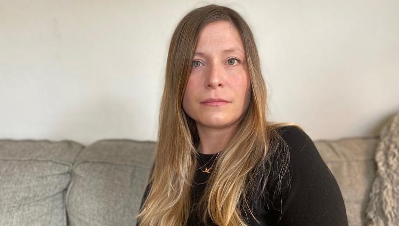 Koronavirüs: ABD'de neden on binlerce hemşire işe gitmiyor?