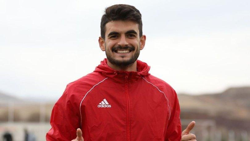 Beşiktaş'ta Fatih Aksoy için karar verildi