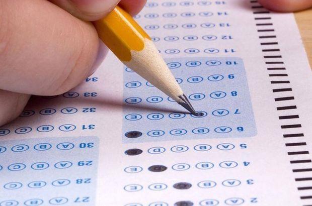 2020 YKS sınavı ertelendi mi?