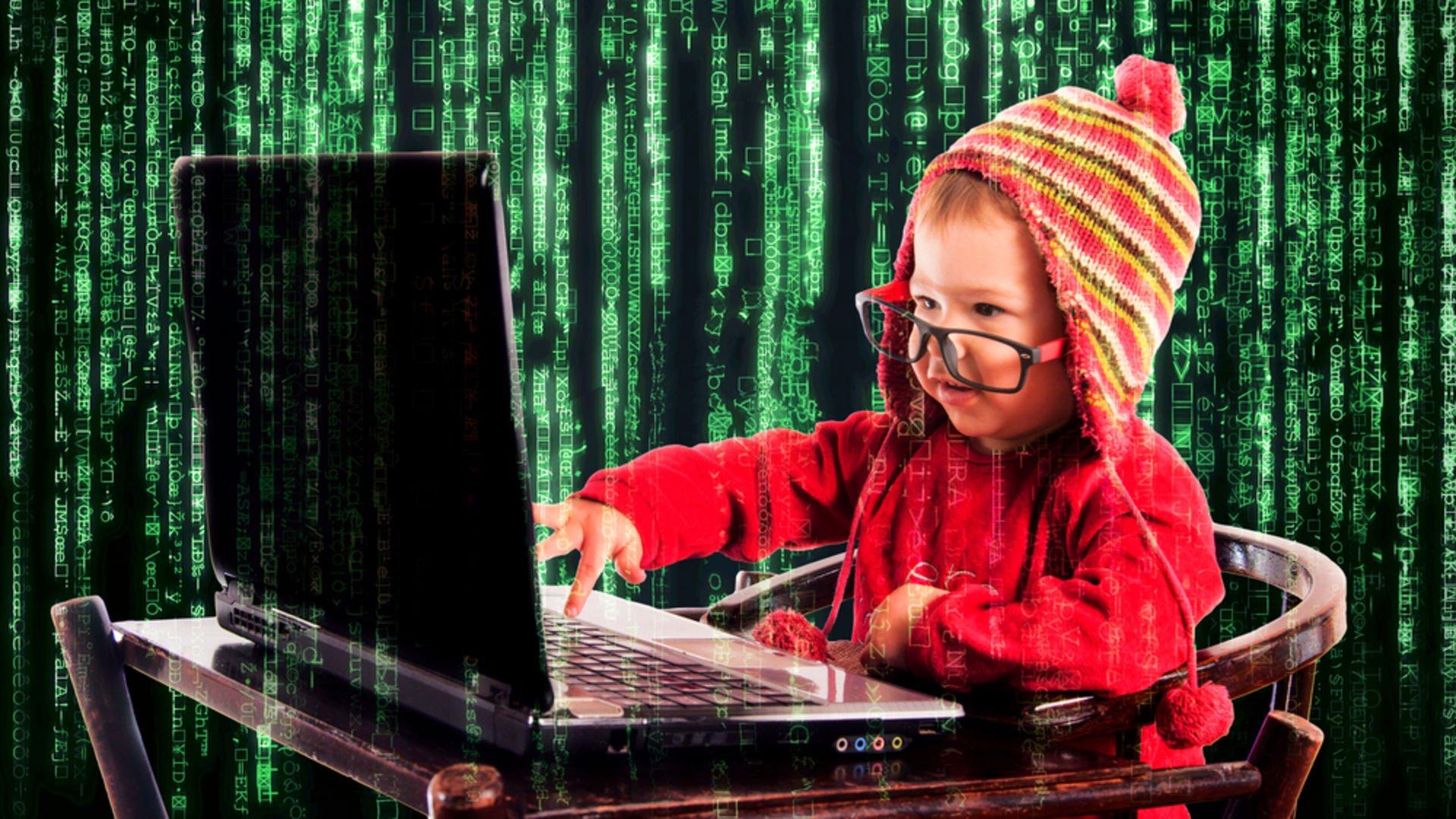 Küçük yaşta kodlama eğitimi neden önemli?