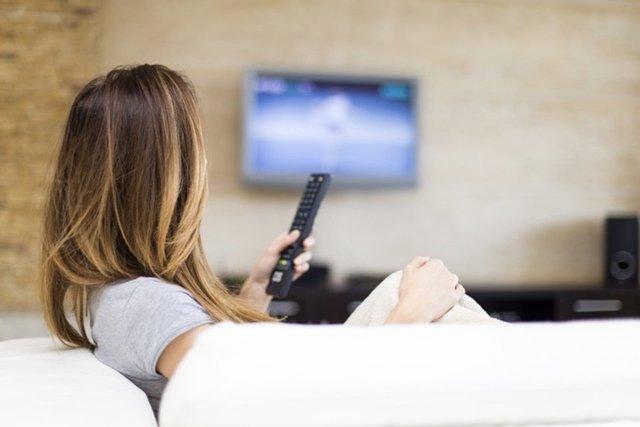 Reyting sonuçları 30 Nisan 2020! Perşembe dizi reyting sıralamasında birinci hangisi oldu? AÇIKLANDI