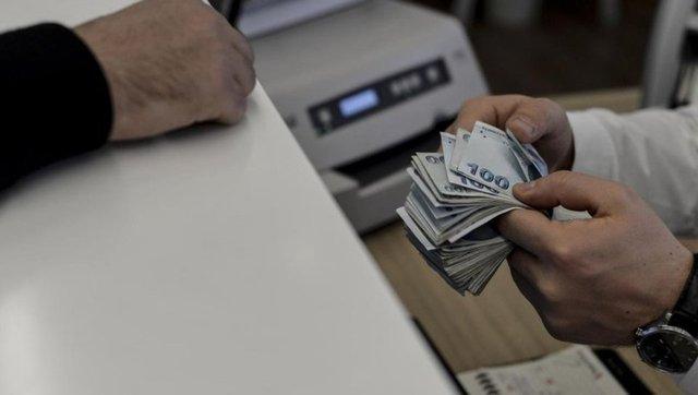 Bankalar bugün açık mı? 1 Mayıs 2020 - Bankalar saat kaçta açılıyor, kaçta kapanıyor?