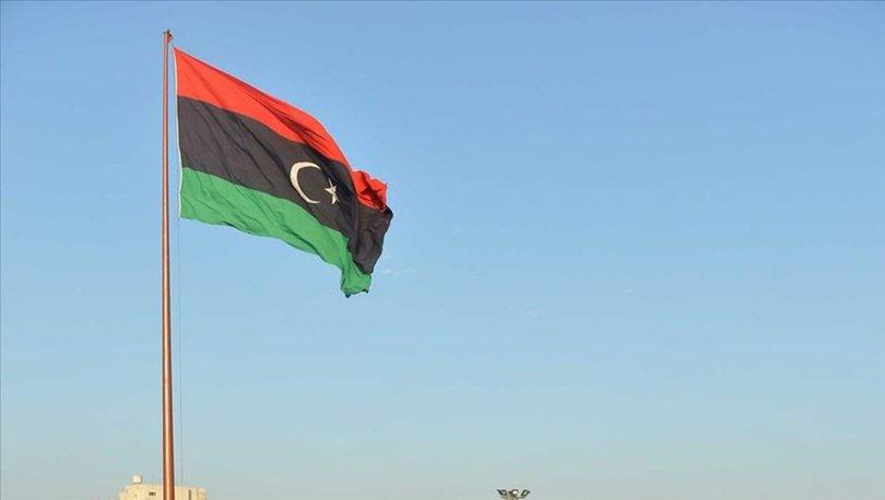 Son dakika! Libya'da Sebha kenti UMH tarafına geçtiğini açıkladı - HABERLER