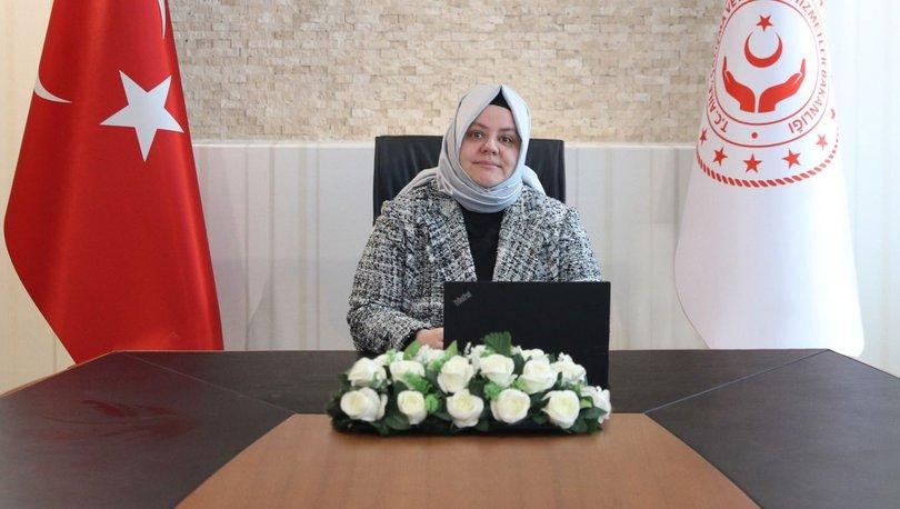Aile, Çalışma ve Sosyal Hizmetler Bakanlığı 45 bin uzmanı seferber etti - Haberler