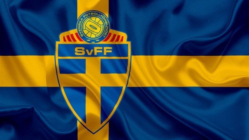 İsveç Kupası 1 Haziran'da tekrar başlayacak