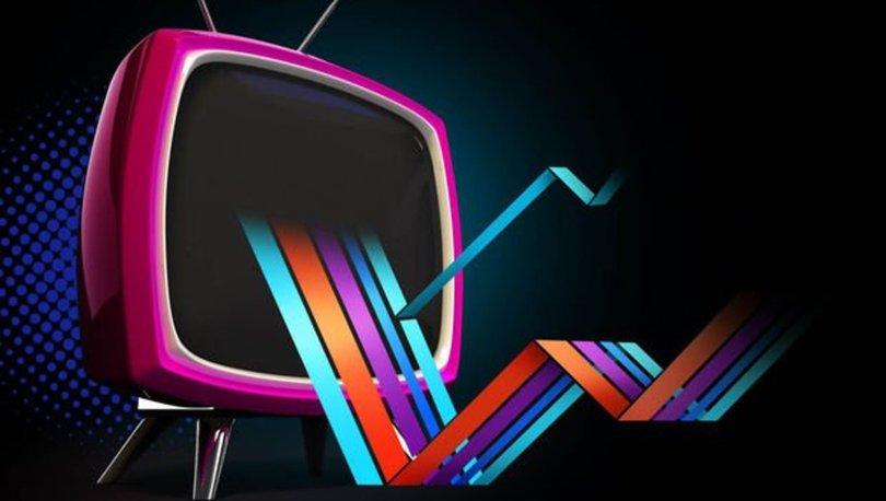 Yayın akışı 1 Mayıs Cuma! Bugün Show TV, Kanal D, Star TV, TRT 1, ATV, FOX yayın akışında ne var?