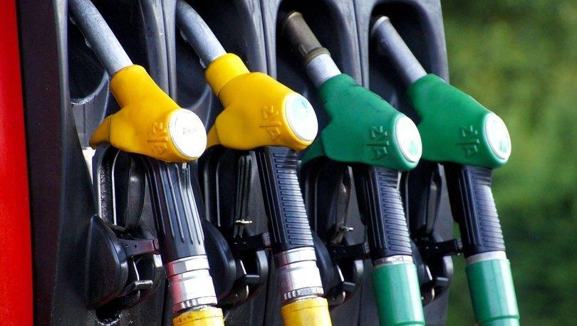 Benzin zammına 1 Mayıs arası - haberler