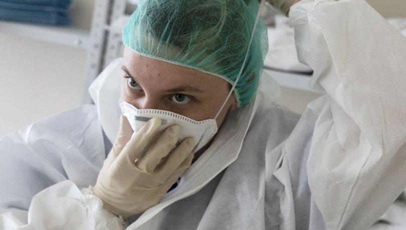 Covid-19 pandemisinde sağlık çalışanları için koruyucu önlemler yeterli mi?