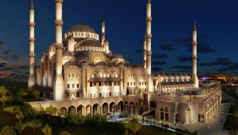 Bugün sahur saat kaçta? 1 Mayıs İstanbul, Ankara, İzmir sahur saati kaçta? Ramazan Sahur saatleri 2020