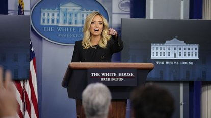 Koronavirüs laboratuvardan mı çıktı! Beyaz Saray'dan açıklama ...