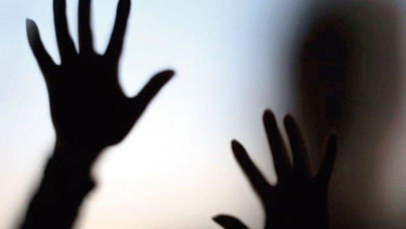 New York'ta karantina sebebiyle aile içi şiddet arttı! - Haberler