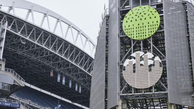 ABD'de futbolcuların tesislerde bireysel çalışmalarına izin verilecek
