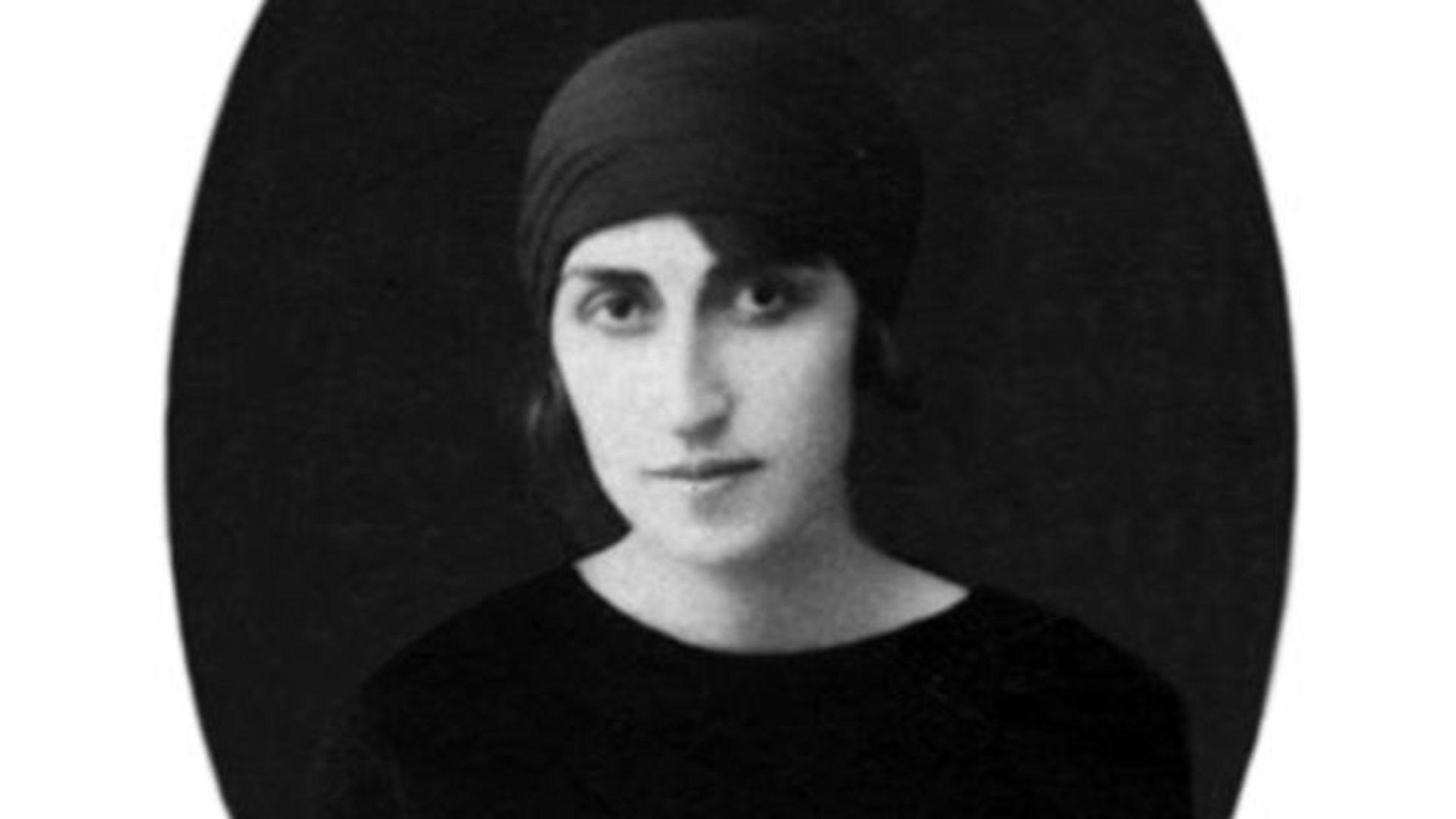 Halide Nusret Zorlutuna: Kadın yazarların annesi