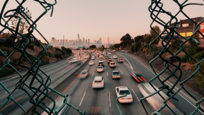 Trafik sigortası yaptırmayan 20-65 yaş arası cezalı olacak - haberler