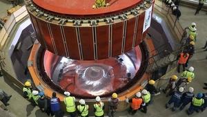 Koronavirüs döneminde aralıksız çalışan enerji santralleri işçileri: Virüs bize de bulaşır ve üretim durursa vebali büyük