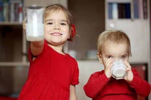 Çocuklarımızın protein ihtiyacı ne kadar?