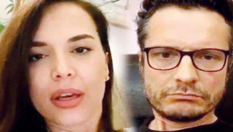 Yeliz Şar: Keşke hayat arkadaşım olsaydı - Magazin haberleri