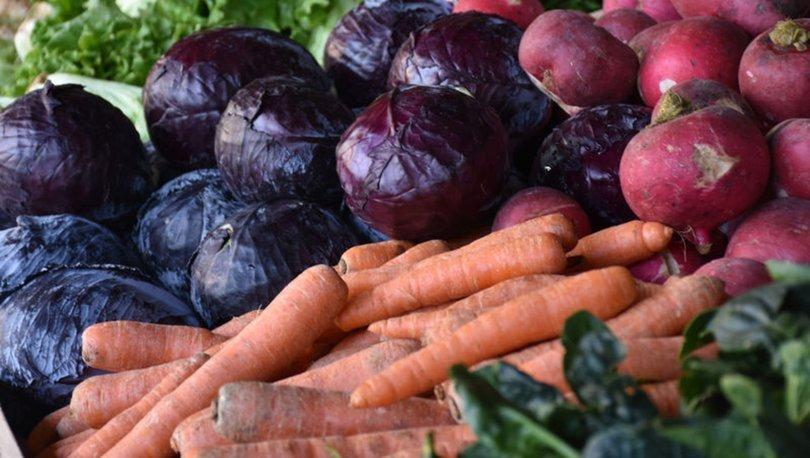 Prof. Pehlivanoğlu: Organik pazardaki ürünler dahi organik olmayabilir