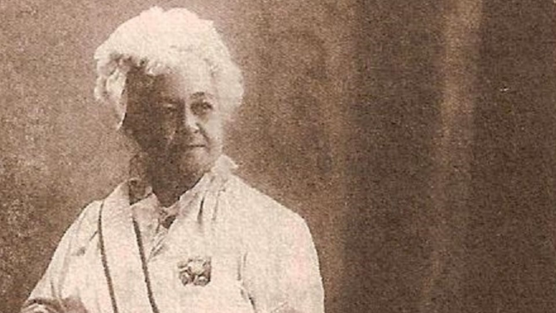 Leyla Saz; o ünlü marşı besteledi