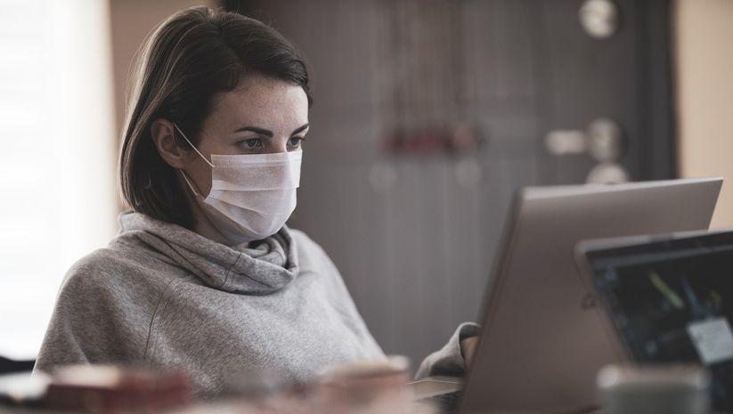 Virüs ile fiyatı 6500 TL'yi de aştı!