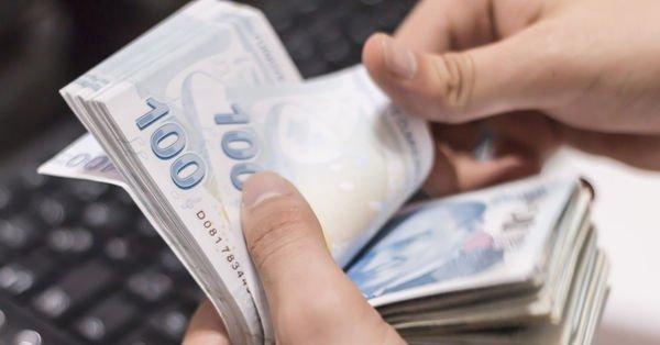 4 aylık enflasyona göre memur ve emekli maaşı ne olacak?