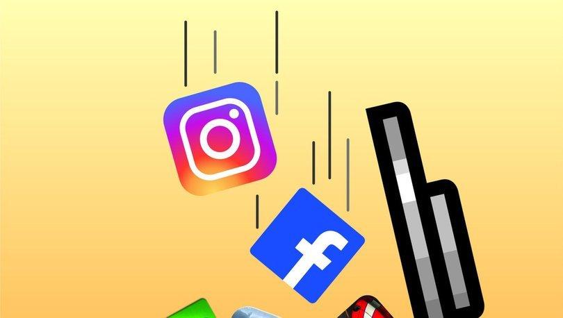 YENİ! Instagram silme nasıl yapılır? Instagram hesabı kalıcı olarak silme linki mobil